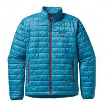 Men's Nano Puff Jacket by Patagonia in Columbus Oh