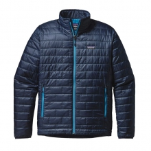 Men's Nano Puff Jacket by Patagonia in Fairview Pa