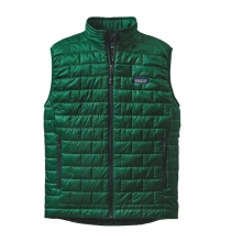 Men's Nano Puff Vest in Florence, AL