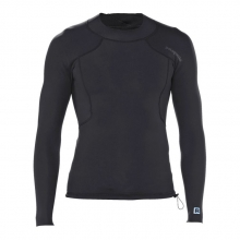 Men's R1 L/S Top by Patagonia