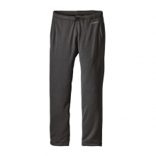Men's R1 Pants by Patagonia