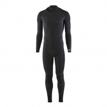 Men's R2 Yulex BZ Full Suit