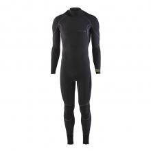 Men's R3 Yulex BZ Full Suit by Patagonia