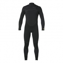 Men's R3 Yulex FZ Full Suit