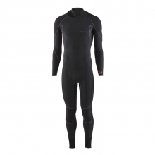 Men's R4 Yulex BZ Full Suit by Patagonia