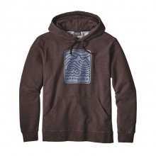 Men's Seazy Breezy MW Hoody by Patagonia in Wakefield Ri