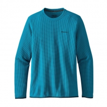 Men's Speed Waffle Crew by Patagonia