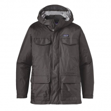 Men's Torrentshell Parka by Patagonia