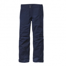 Men's Triolet Pants