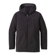 Men's Untracked Jacket by Patagonia