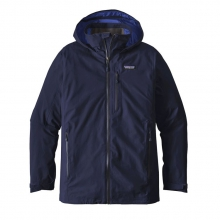 Men's Windsweep Jacket