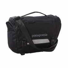 Mini Messenger by Patagonia