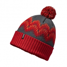 Powder Town Beanie in Pocatello, ID