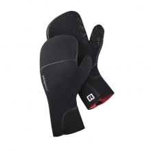 R5 Mitts by Patagonia