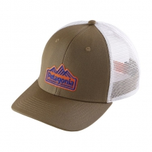 Range Station Trucker Hat by Patagonia