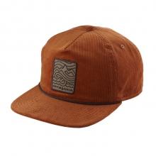 Seazy Breezy Corduroy Hat by Patagonia