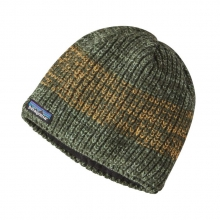 Speedway Beanie by Patagonia in Durango Co