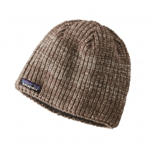 Speedway Beanie by Patagonia in Grand Rapids MI