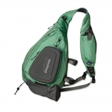 Stealth Atom Sling by Patagonia in Tallahassee Fl