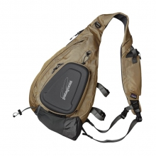 Stealth Atom Sling by Patagonia in State College Pa