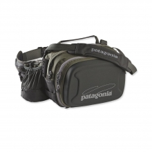 Stealth Hip Pack by Patagonia in Rapid City Sd