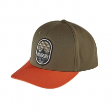Vesper Roger That Hat by Patagonia