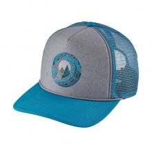 Window Racer Interstate Hat