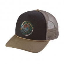 Window Racer Interstate Hat by Patagonia