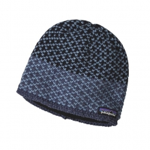 Women's Beatrice Beanie in Homewood, AL