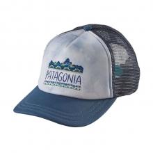 Women's Femme Fitz Roy Interstate Hat by Patagonia in Flagstaff Az