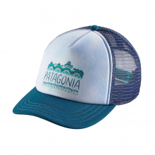 Women's Femme Fitz Roy Interstate Hat by Patagonia
