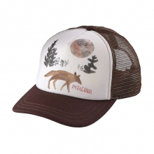 Women's Howling Interstate Hat