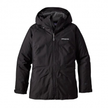 Women's Insulated Snowbelle Jacket by Patagonia