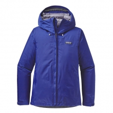Women's Insulated Torrentshell Jacket by Patagonia