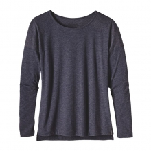Women's Lightweight L/S Layering Top in San Diego, CA
