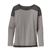 Women's Lightweight L/S Layering Top by Patagonia in Truckee Ca