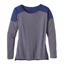 Women's Lightweight L/S Layering Top by Patagonia