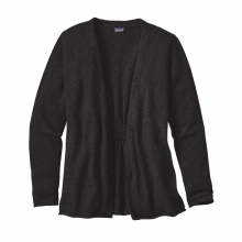 Women's Loislee Wrap by Patagonia