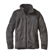 Women's Los Gatos Jacket by Patagonia in Durango Co
