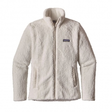 Women's Los Gatos Jacket by Patagonia in Rogers Ar