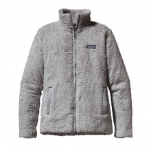 Women's Los Gatos Jacket by Patagonia in Lake Geneva Wi