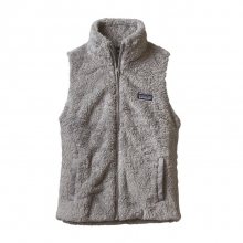 Women's Los Gatos Vest by Patagonia in Rogers Ar
