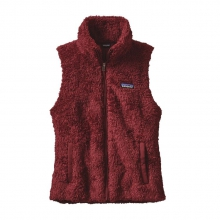 Women's Los Gatos Vest by Patagonia in Troy Oh