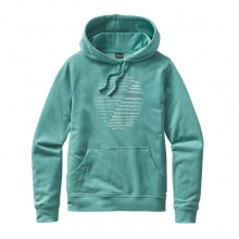 Women's Marching In Lightweight Hoody