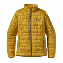 Women's Nano Puff Jacket in Tarzana, CA