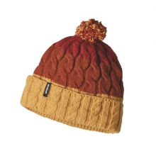 Women's Pom Beanie by Patagonia in Truckee Ca