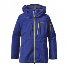 Women's PowSlayer Jacket by Patagonia