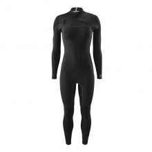 Women's R3 Yulex FZ Full Suit by Patagonia