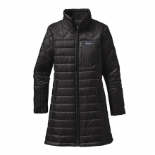 Women's Radalie Parka by Patagonia in Ellicottville Ny