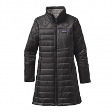 Women's Radalie Parka by Patagonia in Seattle Wa